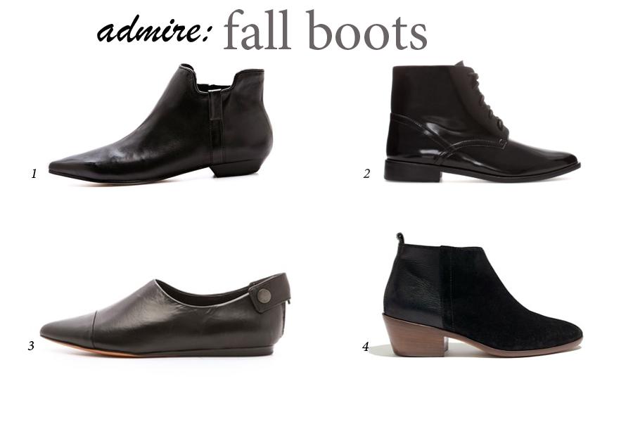 fallboots_1