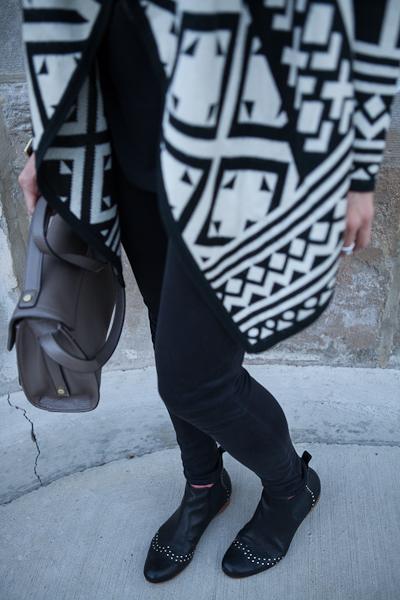 TC_fashion17_18-8