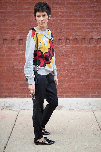 TC_fashion_14_16-4