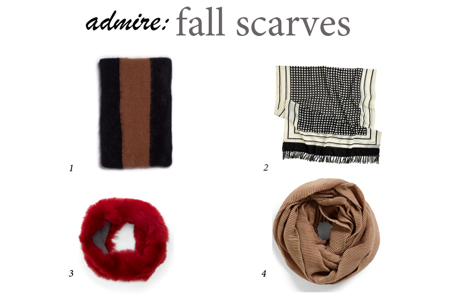 fallscarves_1
