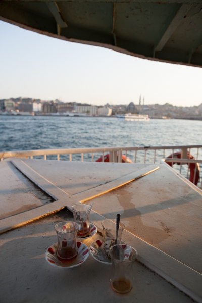 TC_SEE_Istanbul-1