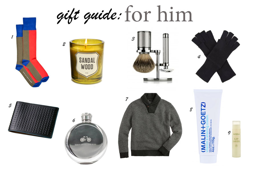 gift_for_him_1