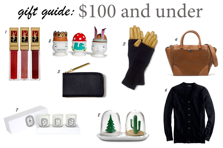 gift_guide100_13_1