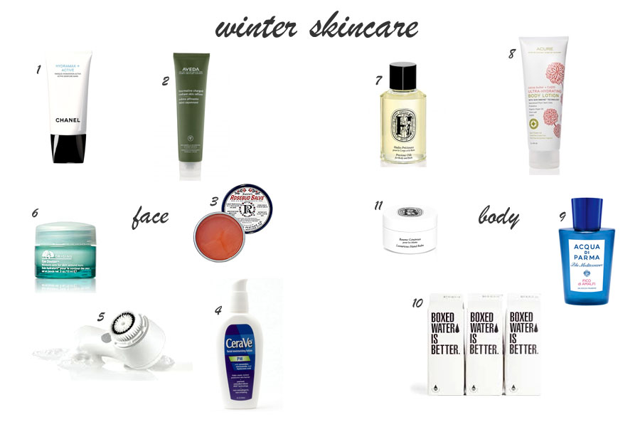 winter_skincare