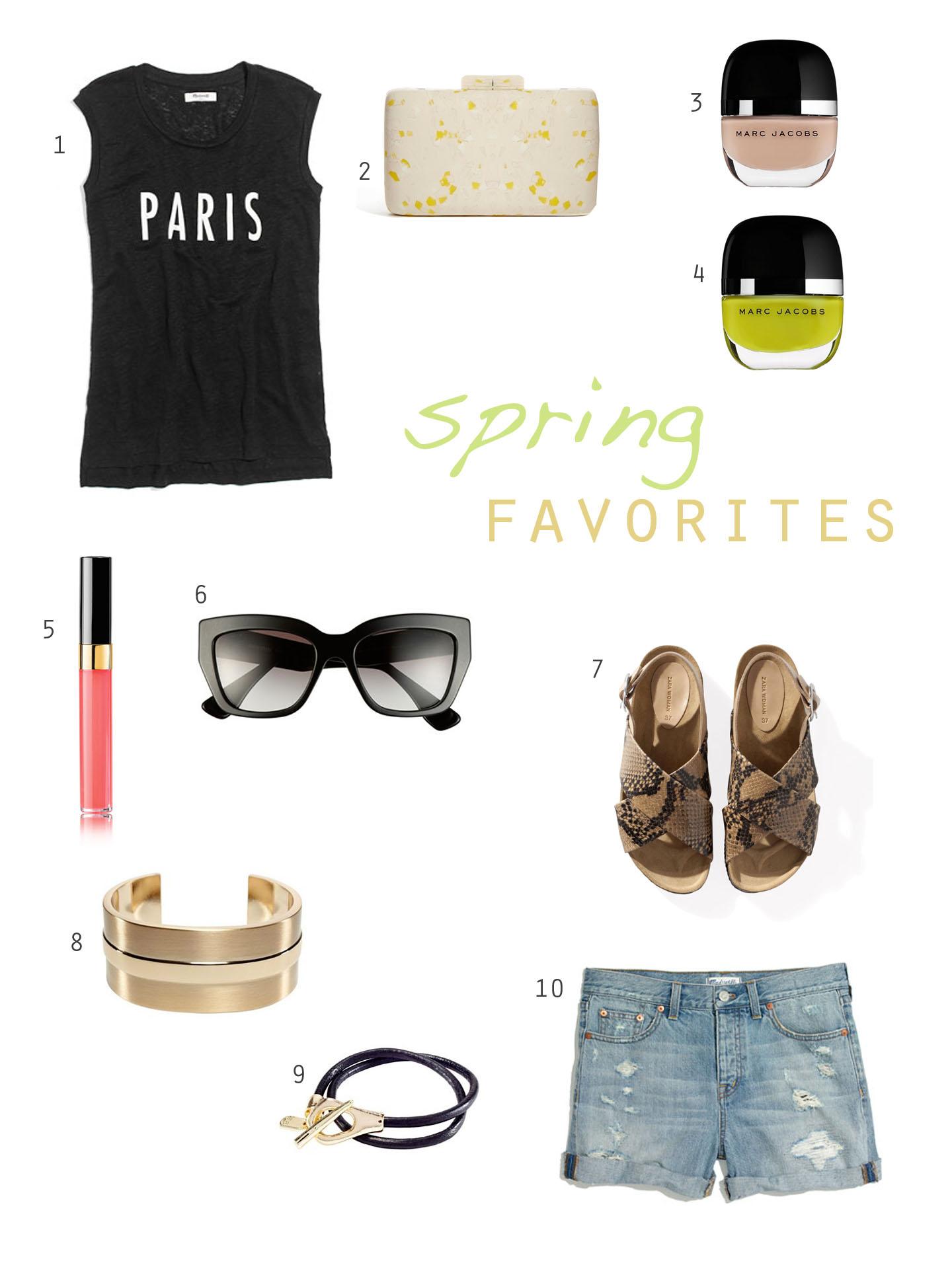 Admire_springfavorites_14