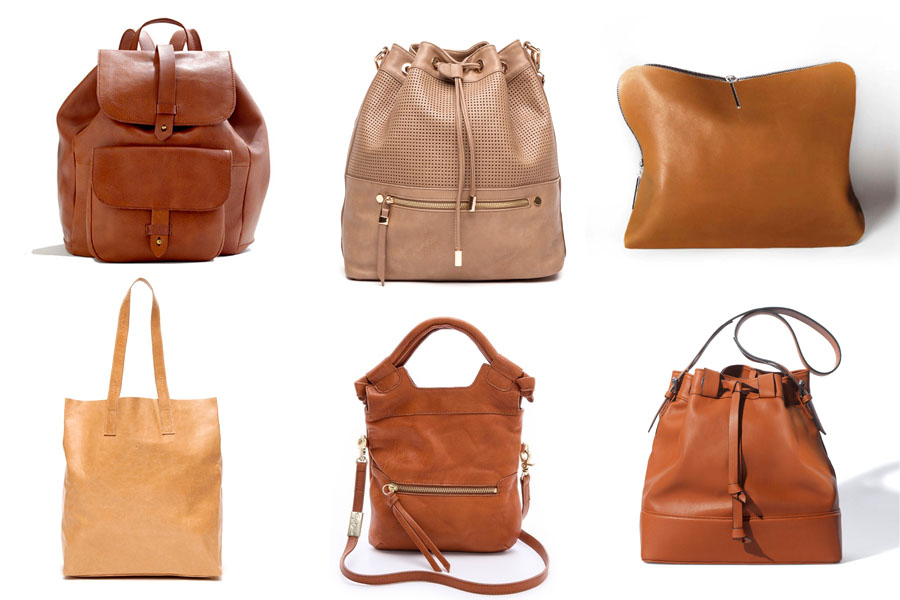 springbags_tan