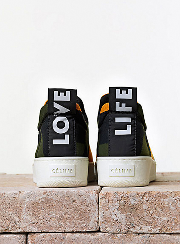 TCsee_celinesneaker-1