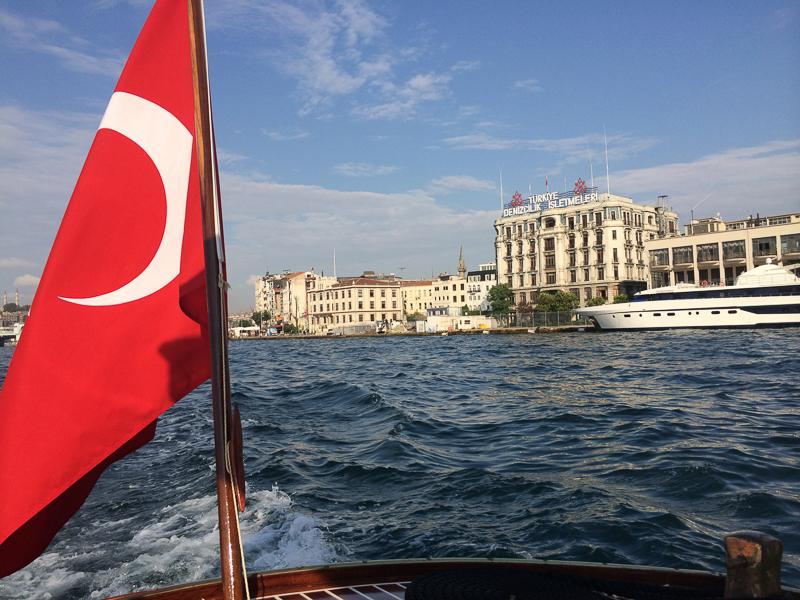 IST_boat-1