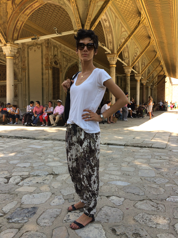TC_fashion_ist-1