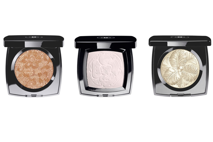 chanel3powder