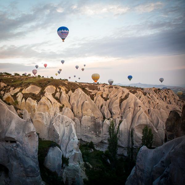 hotairballoons_tky-1