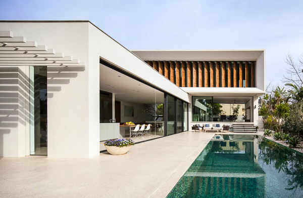 Medit_house_design -1
