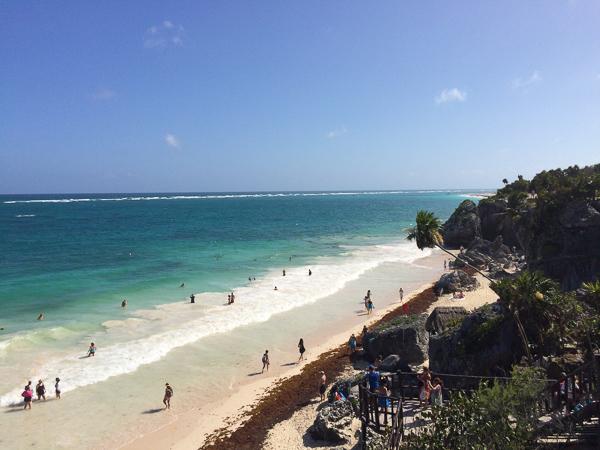 mexico_beach1-1