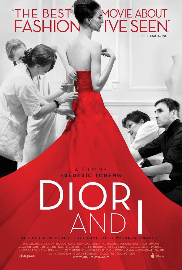 DiorandI-1