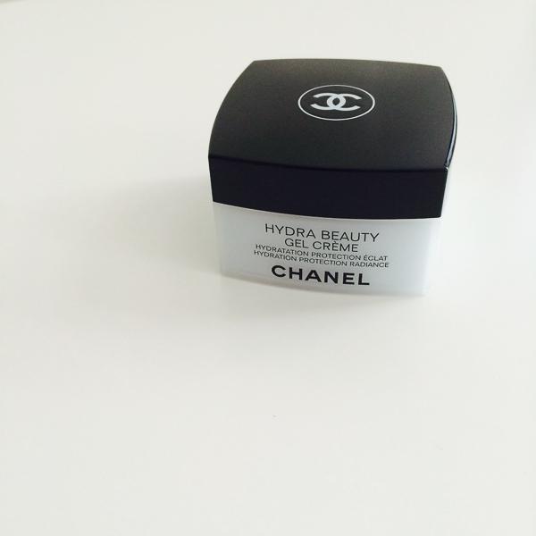 Chanel_hydra-1
