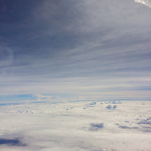 intheclouds-1