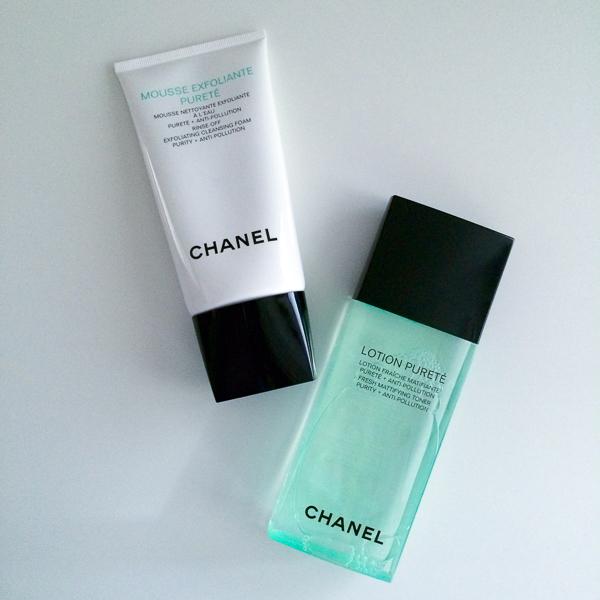 Chanel_matte_face-1