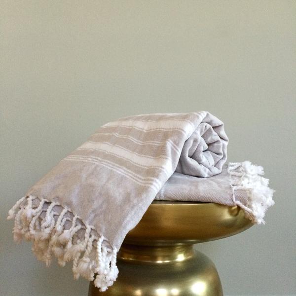 Turkish_towels_summer-1