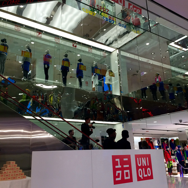 Uniqlo_preopening-1