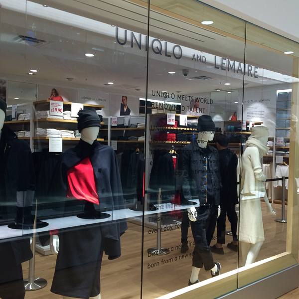Uniqlo_preopening-3
