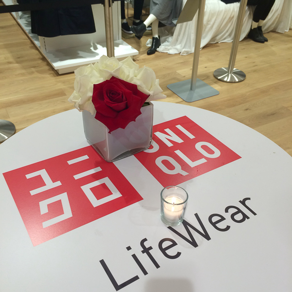 Uniqlo_preopening-4