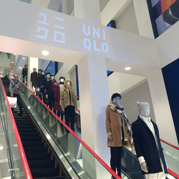 Uniqlo_preopening-5