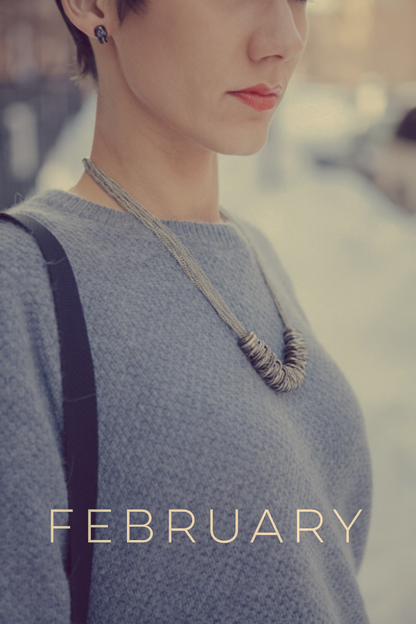 Feb16-1