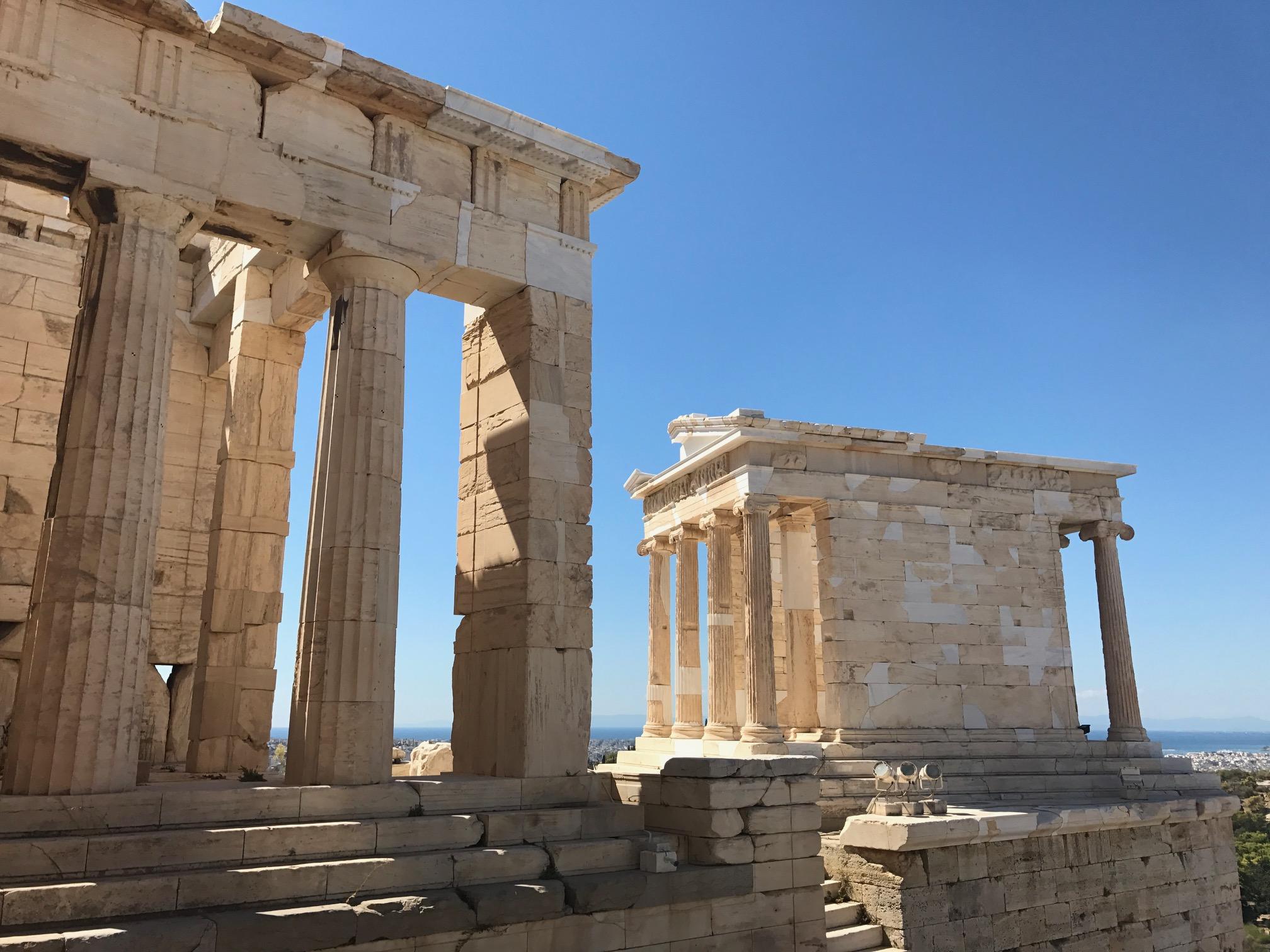 massimo dutti athens greece