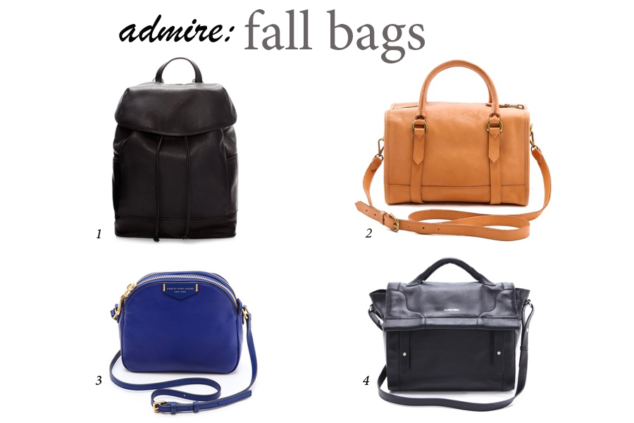 fallbags_1