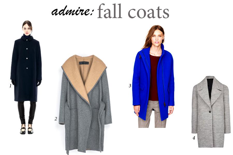 fallcoats_1