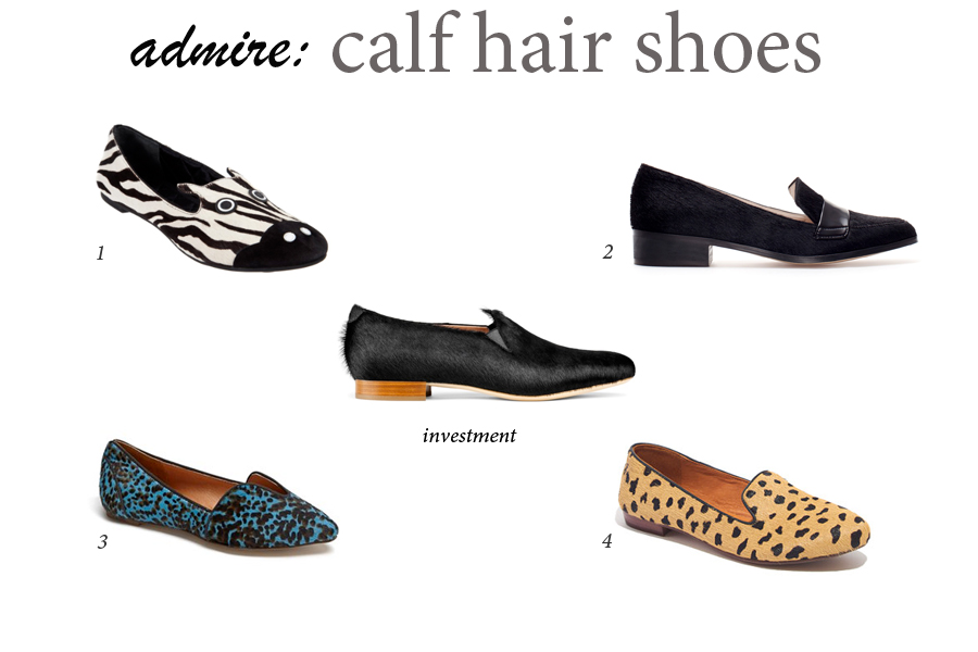 calfhairshoes_1