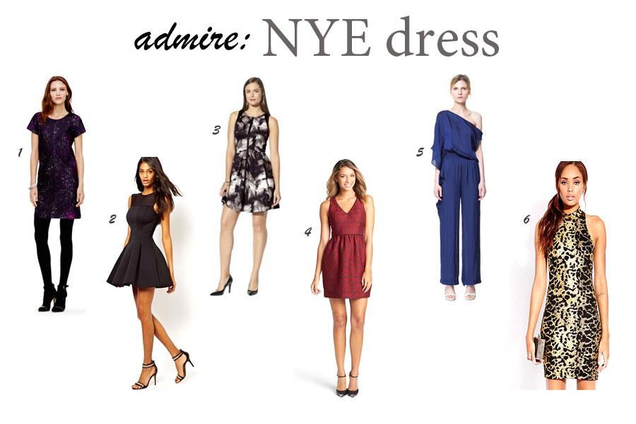 NYE_dress_1