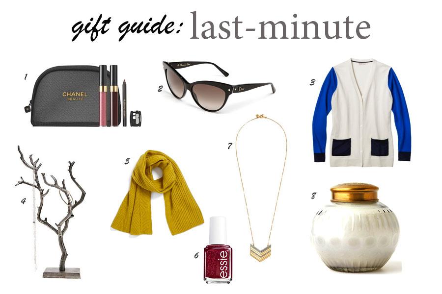 lastminute_gift_1