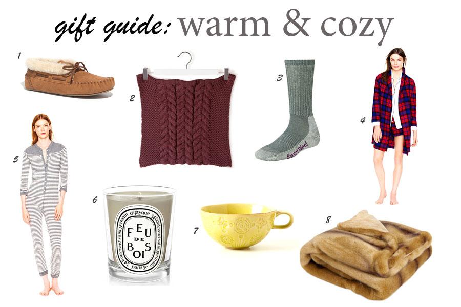 warm&cozy_1