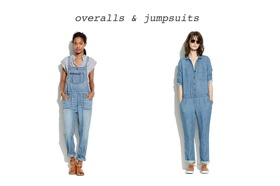 madwell_overalls