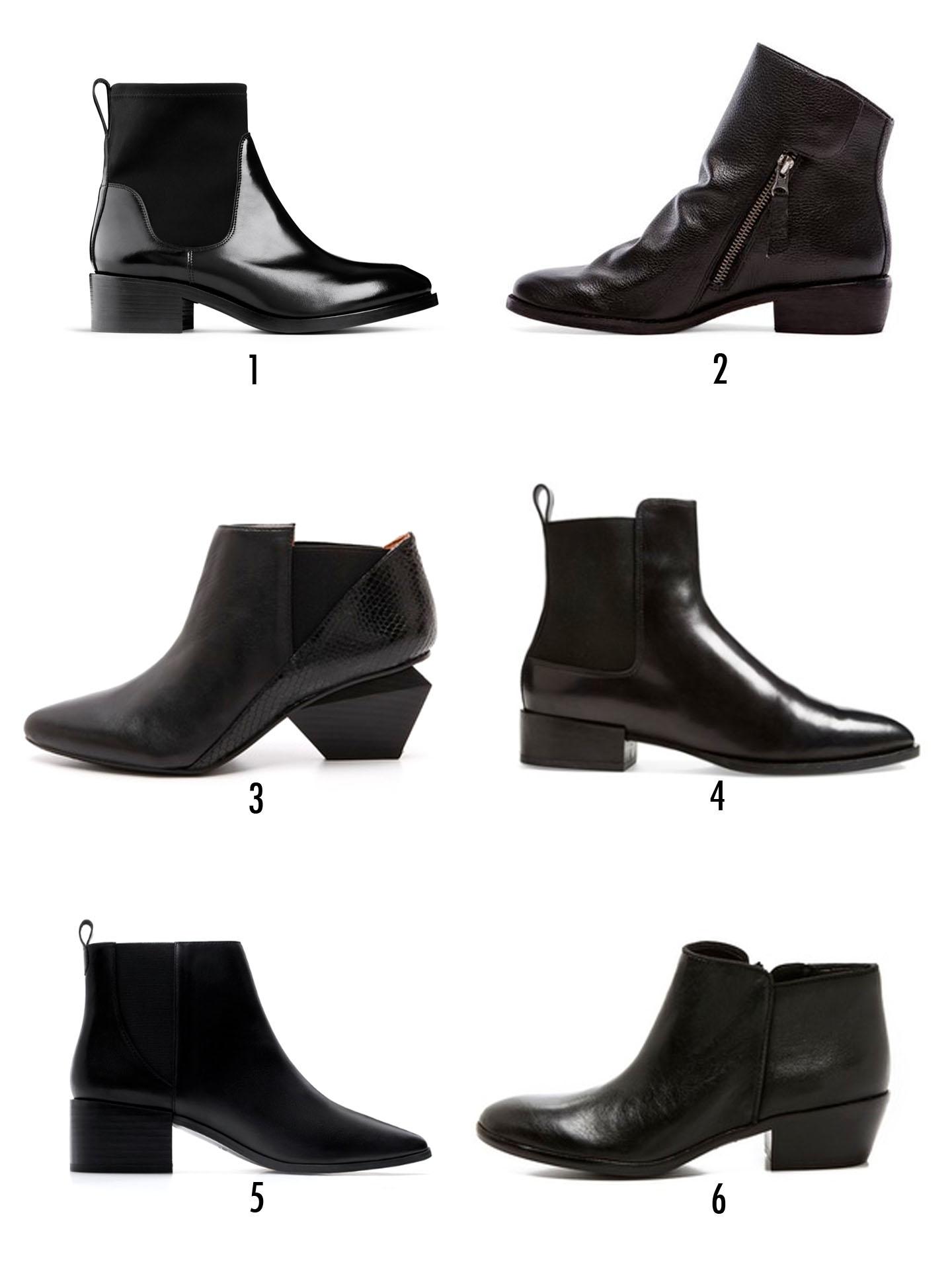 blackboots14