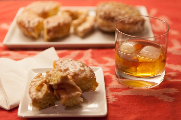 whiskey&donut-1