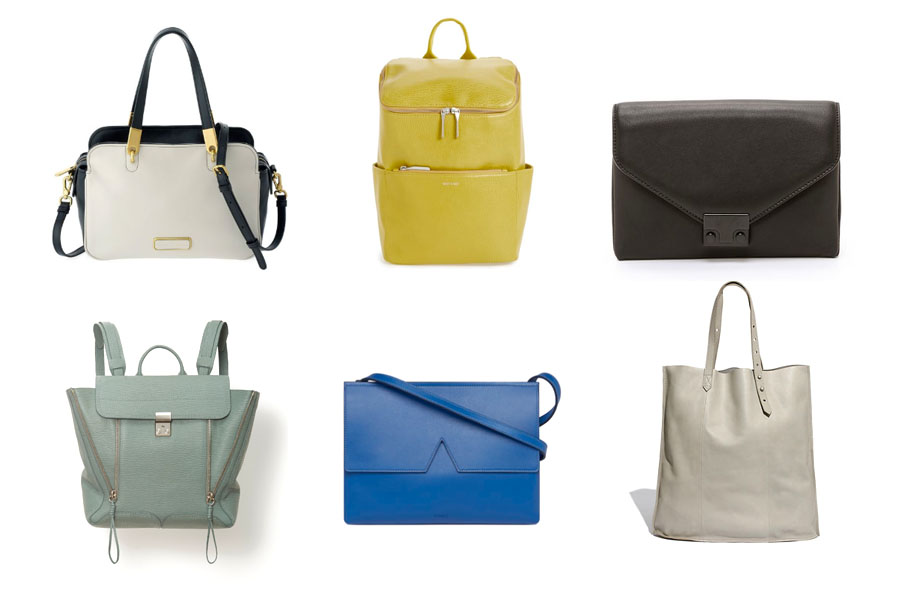 springbags15