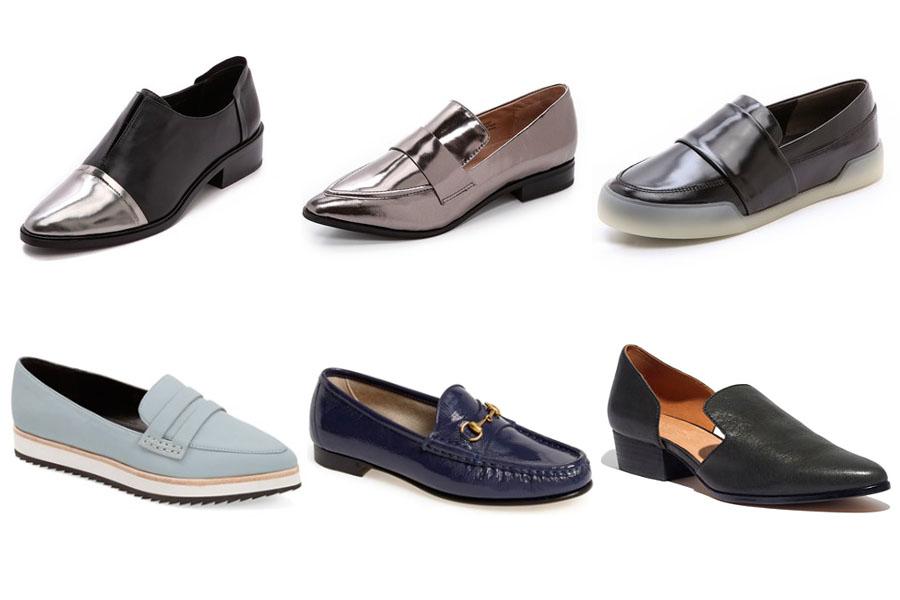 springshoes15