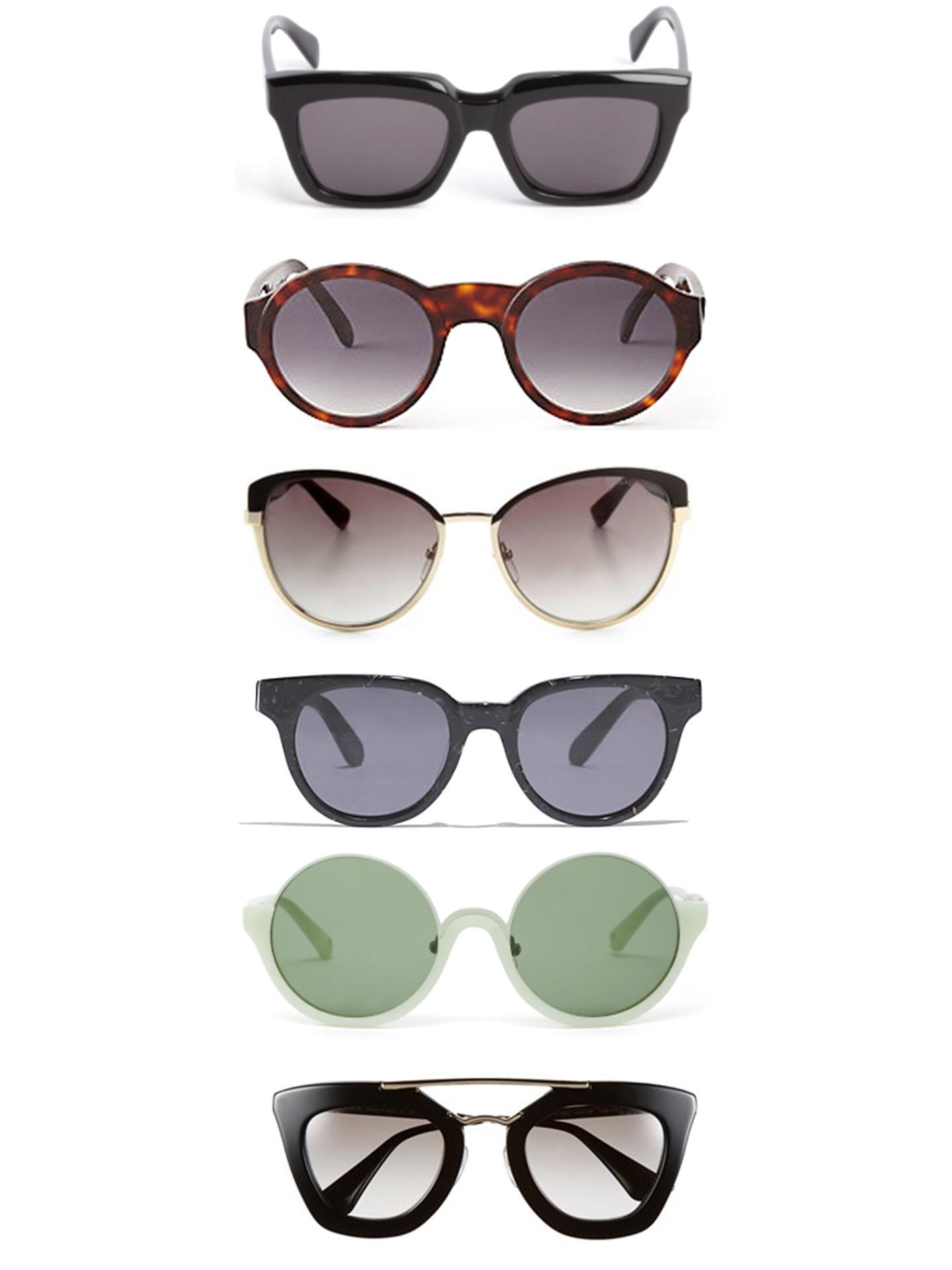 sunglasses_15