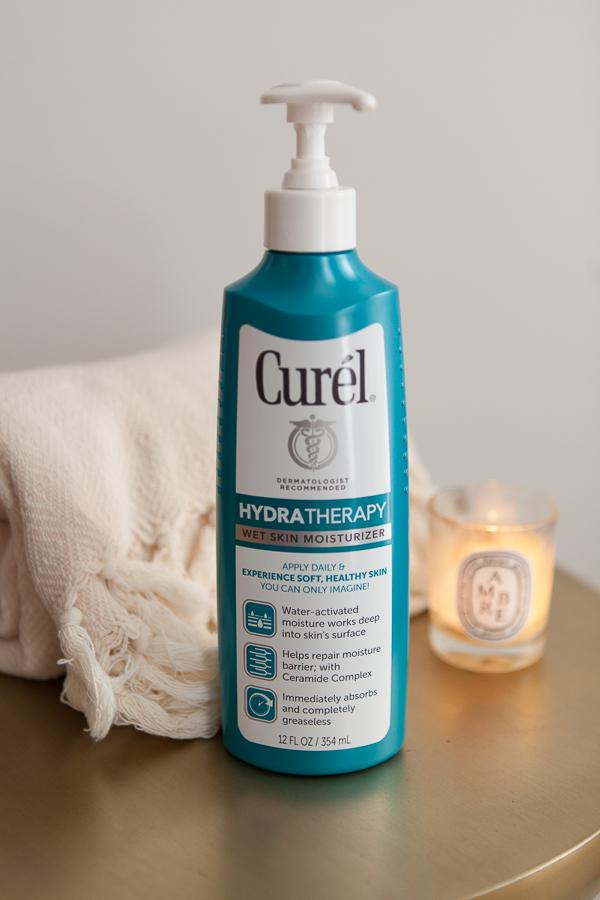 curel-2